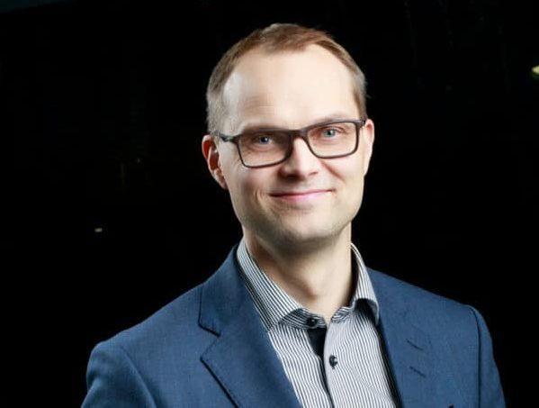 Jussi Karjula Hoivatilat